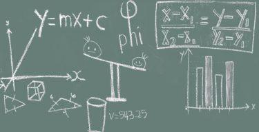 「道徳」の教科化を嗤う~教育の目的とは何か~